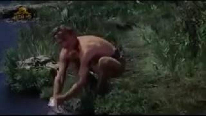 Вестерны Индейский воин ⁄ Фильмы про индейцев ⁄ Вестерны
