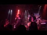 LA Guns-Full concert, Tracii Guns &amp Phil Lewis @ Whisky A Go Go, March 2017