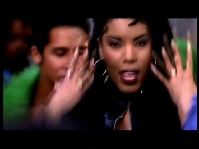 Eurodance 90s Video Mix Vol.2