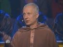 Своя игра. Кузьмина - Арцыбашев - Калюков 23.11.2008