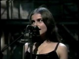 Hope Sandoval - Close Up My Eyes (unreleased solo recording )
