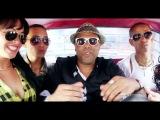 Putumayo Presents Cuban Playground -- Adonis Puentes -