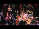 Cyro Baptista | Ama-Teresinha de Jesus (Cyro Baptista/Heitor Villa-Lobos) | Instrumental SESC Brasil