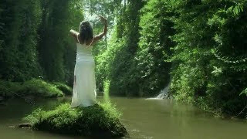 Moment of Peace - Gregorian Amelia Brightman