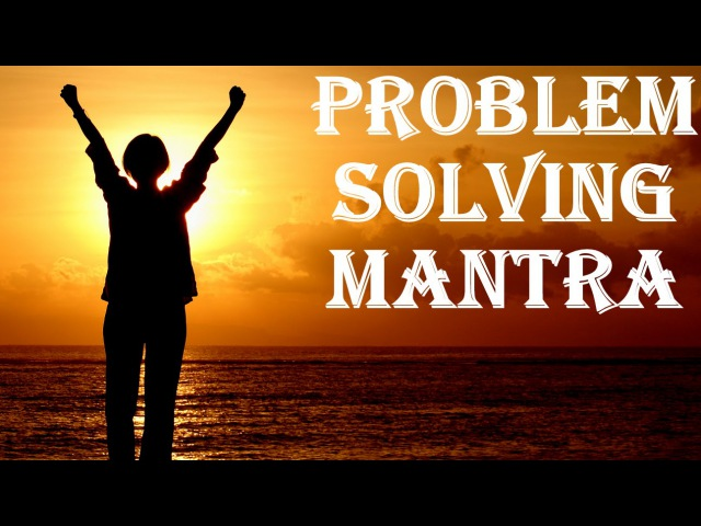 OM SHRI GURUDEV DATTA : VERY POWERFUL FOR PROBLEM SOLVING PITRA DOSH !