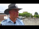 Police Recruit _ philip wenban