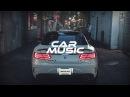 Camila Cabello - Havana ft. Young Thug (NoTech Remix)