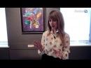 10 частных коллекций галерея «Эритаж» Кристины Краснянской