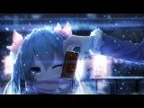 CHiCO with HoneyWorks   Heart no Shuchou Yuitarks' Insane 97.40 FC 92pp