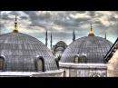 Срединный путь в Исламе