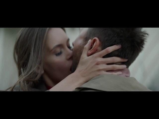 СЕРГЕЙ ЛАЗАРЕВ СДАВАЙСЯ official video