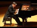 Chopin Etudes Op 10 No's 1,2,3 4 Perahia