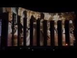 Алексей Ботвинов концерт у Воронцовской колоннады