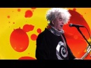 Melvins live at Bloodfeast 9 21 2017