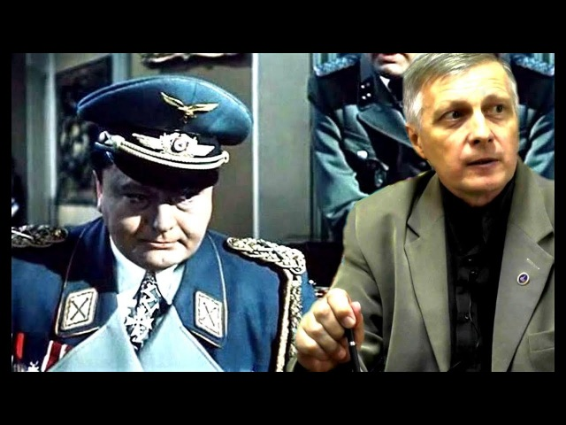 Новый сценарий развития событий на Украине. Аналитика Валерия Пякина.