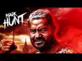 MARK HUNT HIGHLIGHTS 2018 HD 1080p BEST MOMENTS KO mark hunt highlights 2018 hd 1080p best moments ko