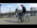 Bellcycles DIY Bicycle Kickstarter Video bellcycles diy bicycle kickstarter video