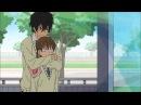 Anime Tonari no Kaibutsu-kun AMV/Аниме Монстр за соседней партой АМВ