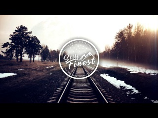 ARMNHMR & Nolan van Lith - Alone (feat. Dylan Matthew)
