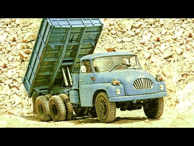 Tatra T138 S3 66 1967 72