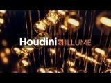 Collisions - Pt 2 | Jeff Wagner | Houdini Illume Webinar