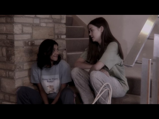 """@kaisculebra on Instagram: """"s[crap] the best ship on the fosters for miss lily, miss phi and miss ella ac_mine sc_venatrics.enchanting.mp4 cc_angel..."""