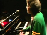 Gilbert O'Sullivan - Clair - ( Buena Calidad ) HD