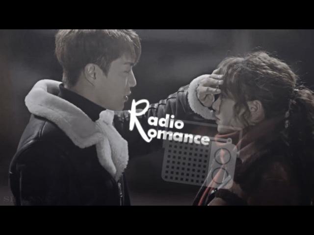 Ji soo ho song geu rim    라디오 로맨스 Radio Romance MV