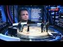 Украину хотят выкинуть из соглашения об Ассоциации с ЕС. Обсуждение