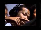 Quincy Jones - Back on the Block (feat. Ice-T, Melle Mel, Kool Moe Dee, Big Daddy Kane) (Video)