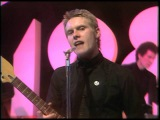 The English Beat- Tears Of A Clown (Top of the Pops, Broadcast Jan 3rd, 1980)
