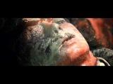 Fleshgod Apocalypse - MafiaBlinded By Fear