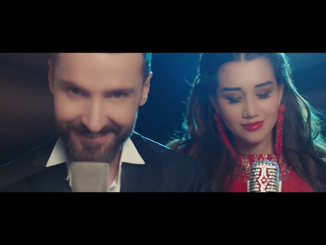 Sinan Özen feat Dilso'z - Sevgilim