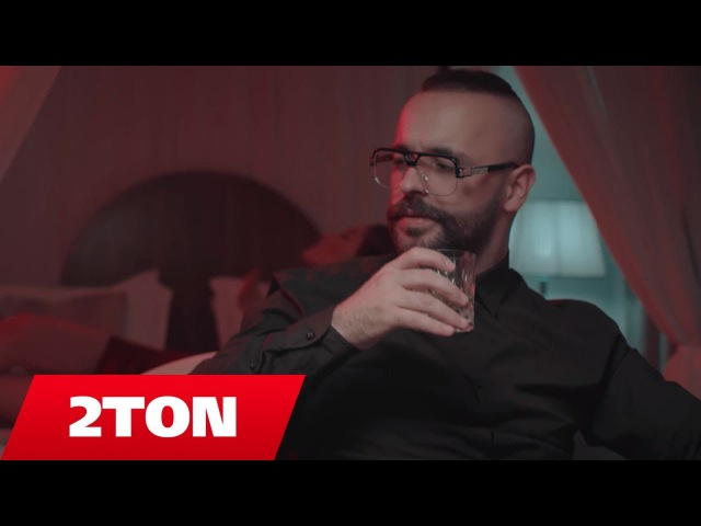 2TON - PAPI (Official Video)
