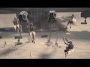 [KBK] Звёздные Войны: Повстанцы / Star Wars: Rebels (4 сезон | 1 серия | русская озвучка)