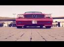 Mercedes Benz R129