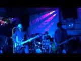 Странные Игры - Концерт в Москве (HD) 31.01.2014
