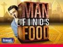 Человек в поисках еды, 1 сезон, 10 эп Волшебный школьный автобус