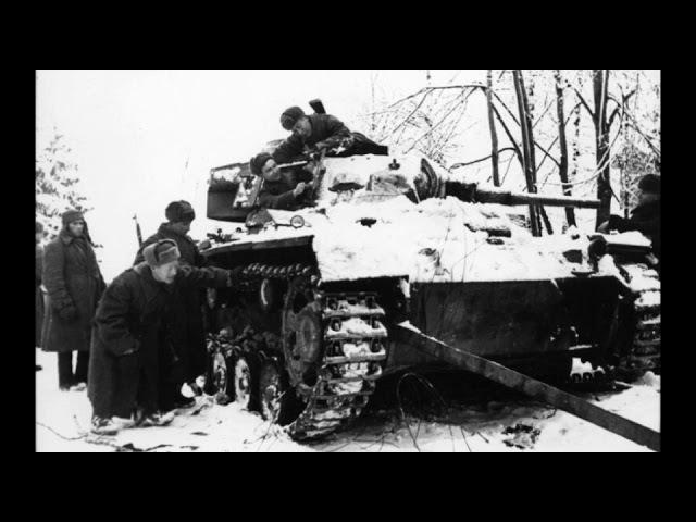 Ржевско-Вяземская битва 1942, 22-я Гвардейская дивизия.