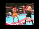 Johnny Tapia vs Danny Romero 18.07.1997 Гендлин В.И.