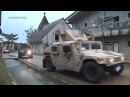 Untold Truth of FEMA Camps, Death Barges Jailing up Hurricane Victims! Martial Law Kill Plans!