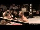 Rise Cigano ( Junior Dos Santos Highlights ) 2013