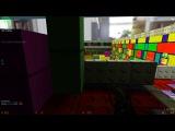 Вот как надо играть на awp_lego в кс 1.6