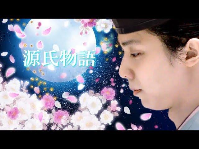 羽生結弦 image写真館(51) yuzuru hanyu image photos 51