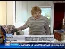 Ярославский музей-заповедник представил коллекцию сундуков