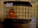 Garfield and His 9 Lives - Life No. 7