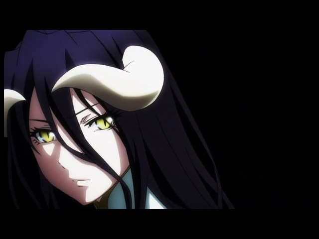Overlord 2 - Opening