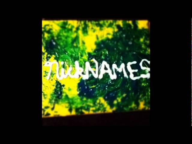 Nicknames - Horse Flex