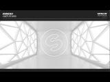 Endego - I See Stars (Spinnin' Talent Pool)