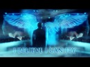 Lucifer: I Believe I Can Fly Trailer Music Video
